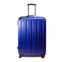 Roller Suitcase